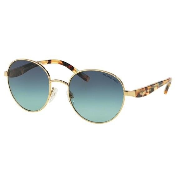 Michael Kors solbriller MKP007144