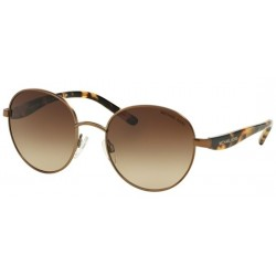 Солнечные очки Michael Kors