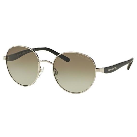 Michael Kors solbriller MKP007224