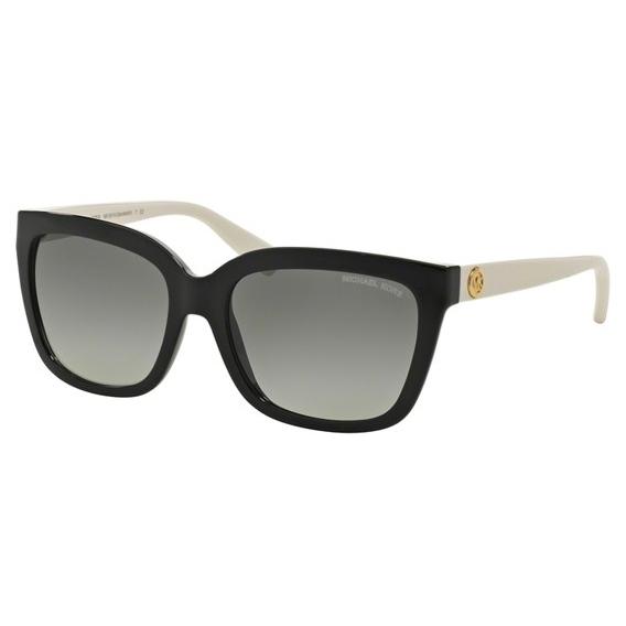 Michael Kors solbriller MKP016346