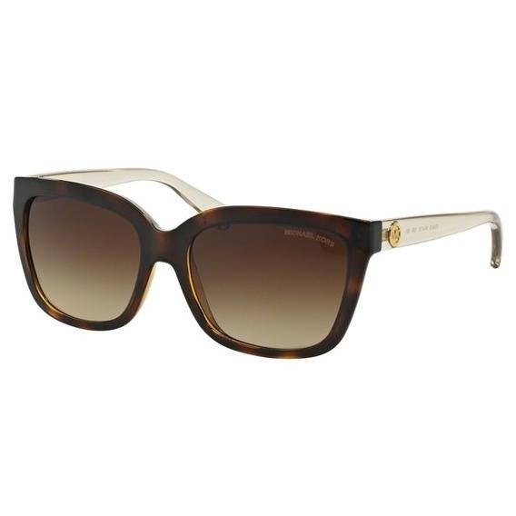 Michael Kors solbriller MKP016107