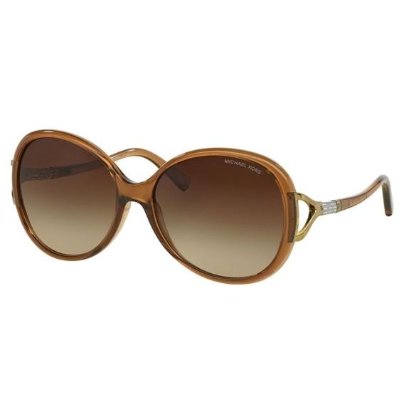 Солнечные очки Michael Kors MKP11B741