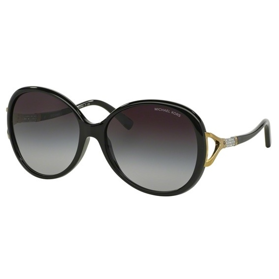 Michael Kors solbriller MKP11B127
