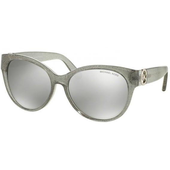 Michael Kors solglasögon MKP026991