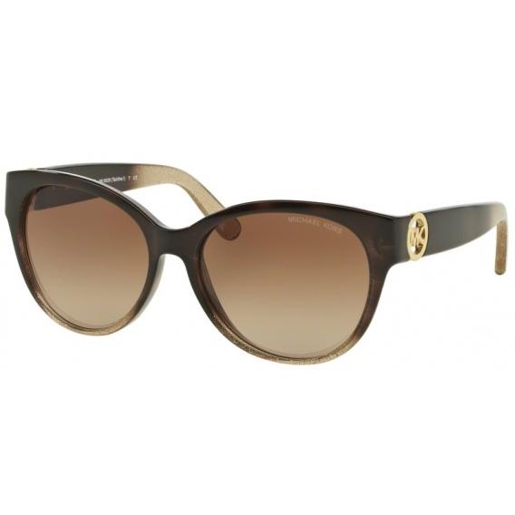 Michael Kors solbriller MKP026399