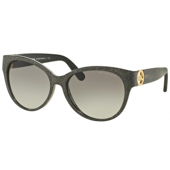 Солнечные очки Michael Kors MKP026707