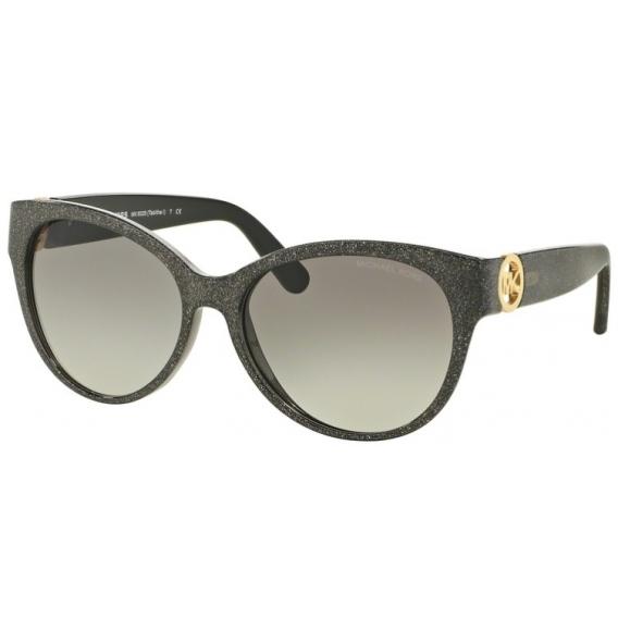 Michael Kors solbriller MKP026707