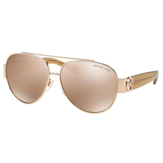 Michael Kors solbriller MKP012799