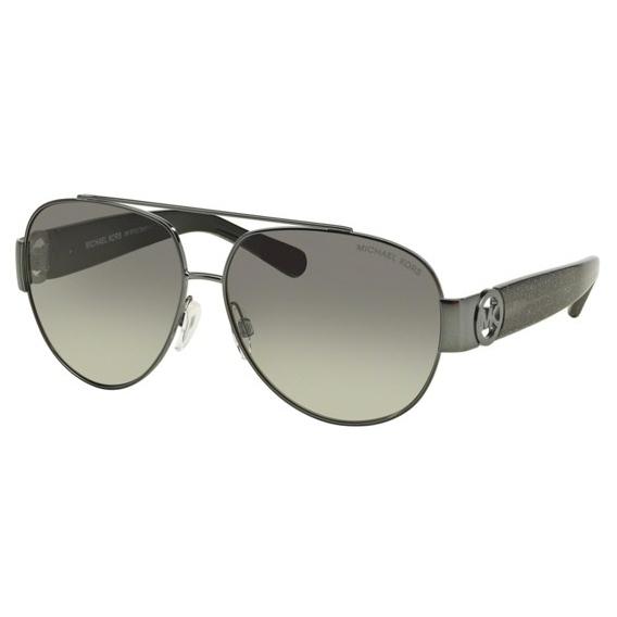 Солнечные очки Michael Kors MKP012579