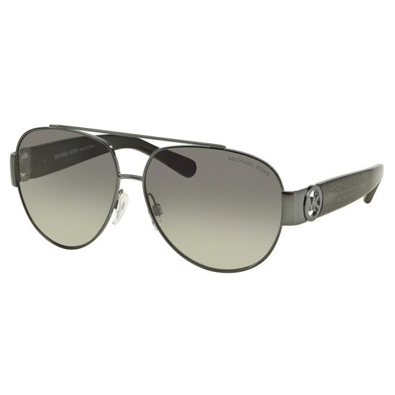 Michael Kors solbriller MKP012579