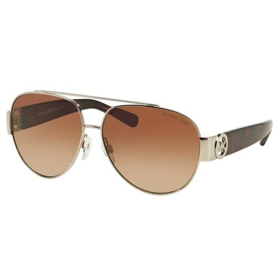 Michael Kors solbriller MKP012330