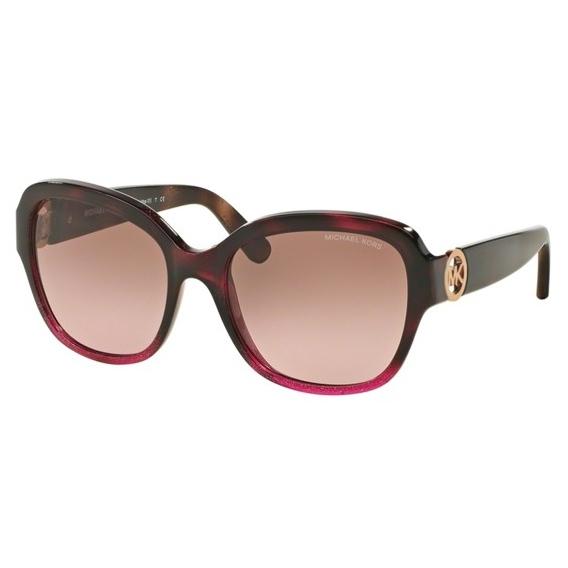 Солнечные очки Michael Kors MKP027906