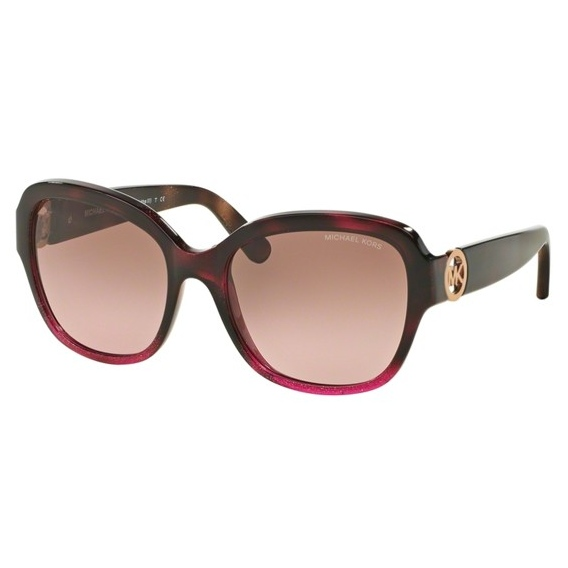 Michael Kors solbriller MKP027906