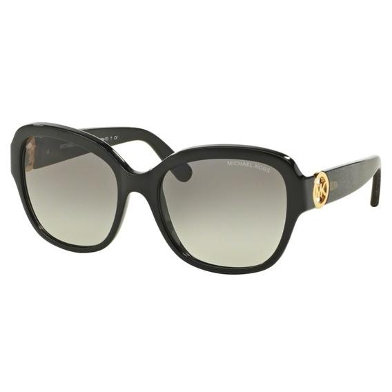Michael Kors solbriller MKP027944