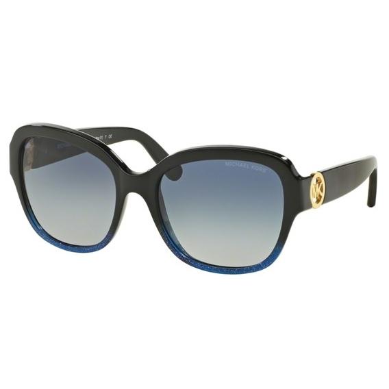 Michael Kors solbriller MKP027439