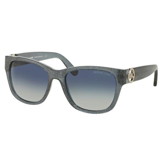 Michael Kors solbriller MKP028900