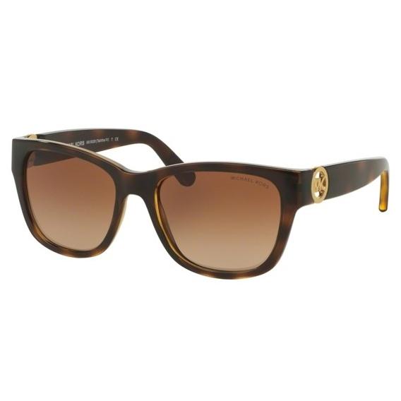 Michael Kors solbriller MKP028171