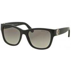 Michael Kors akiniai nuo...