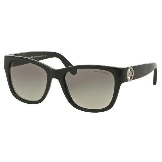Michael Kors solbriller MKP028727