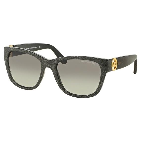 Michael Kors solbriller MKP028839