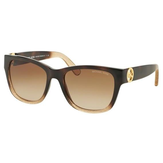 Солнечные очки Michael Kors MKP028864