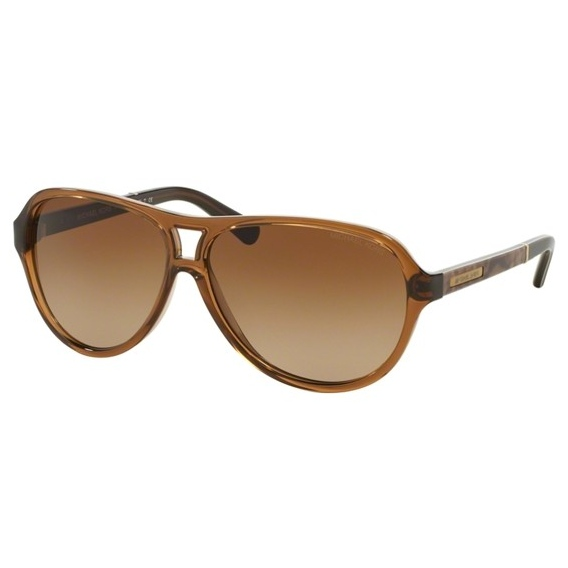 Michael Kors solbriller MKP008726