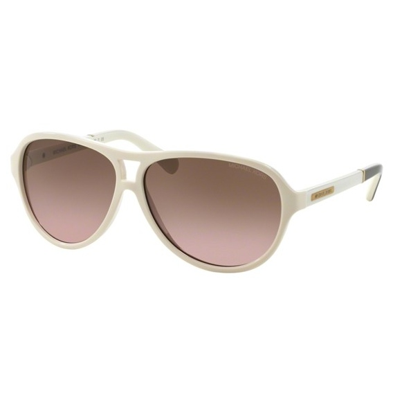 Michael Kors solbriller MKP008617