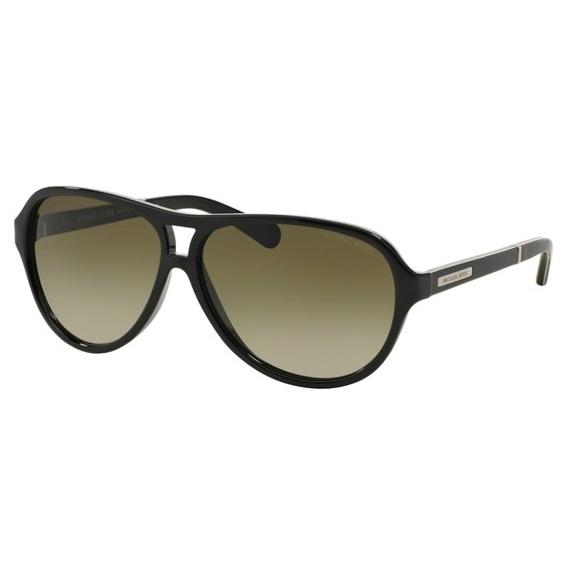 Michael Kors solbriller MKP008917
