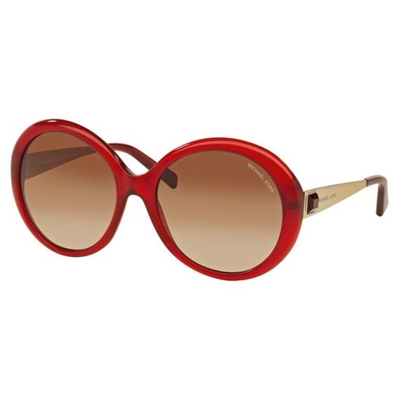 Michael Kors solbriller MKP15B395