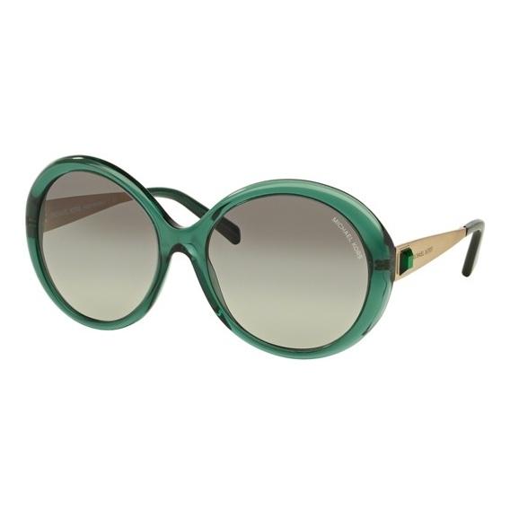 Michael Kors solbriller MKP15B769