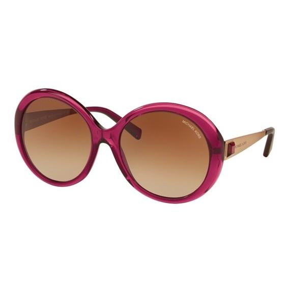 Michael Kors solbriller MKP15B991