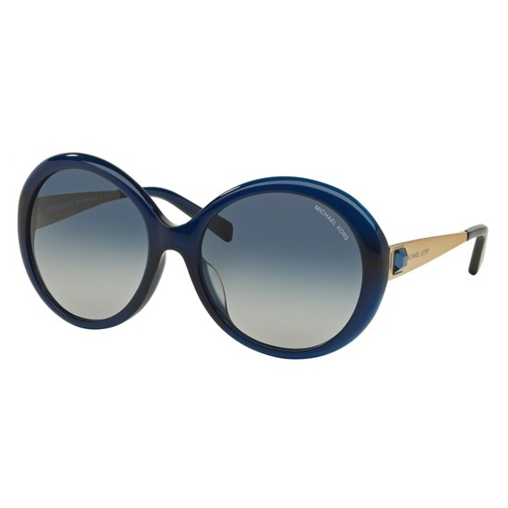 Michael Kors solbriller MKP15B714