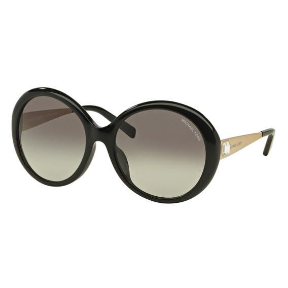 Michael Kors solbriller MKP15B368