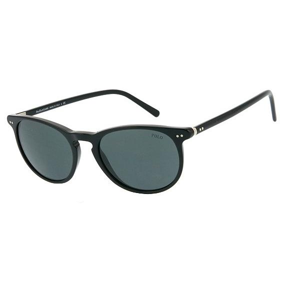 Солнечные очки Polo Ralph Lauren PRL044583
