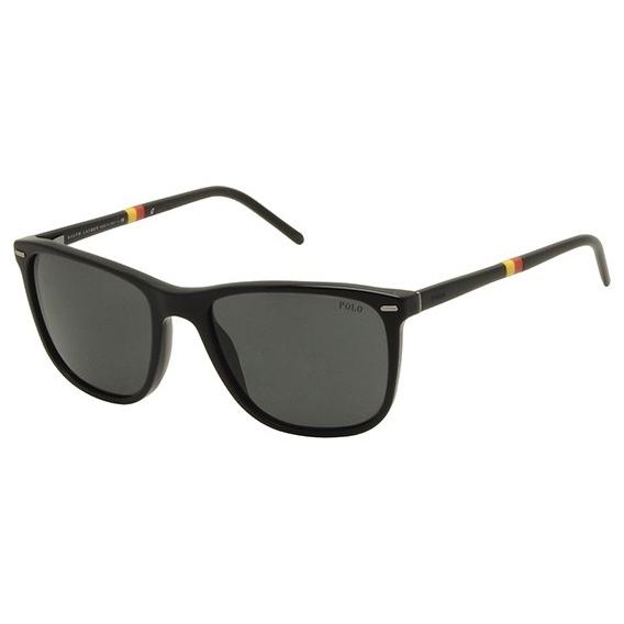 Polo Ralph Lauren solbriller PRL064952