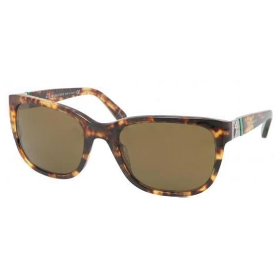 Солнечные очки Polo Ralph Lauren PRL066324