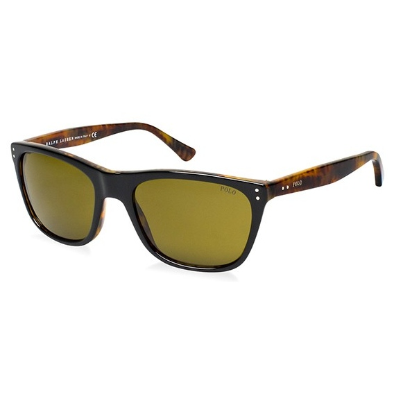 Polo Ralph Lauren aurinkolasit PRL071609