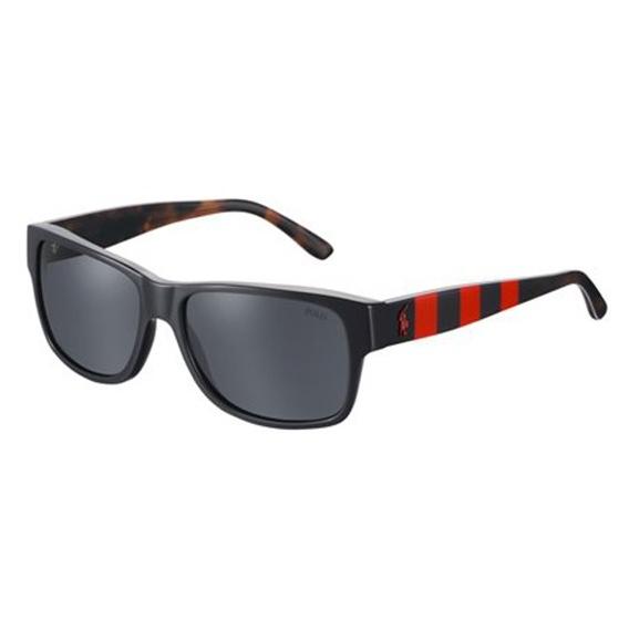Солнечные очки Polo Ralph Lauren PRL083280