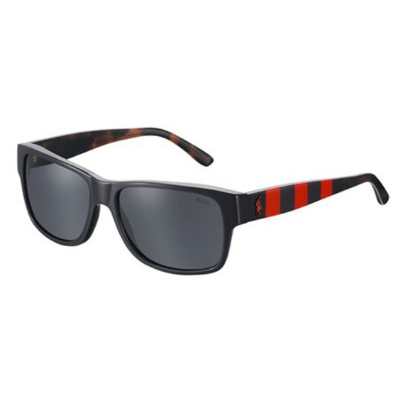 Polo Ralph Lauren aurinkolasit PRL083280