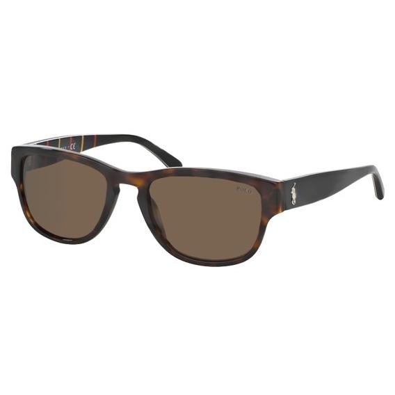 Солнечные очки Polo Ralph Lauren PRL086659