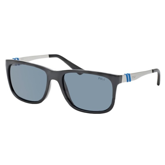 Солнечные очки Polo Ralph Lauren PRL088190