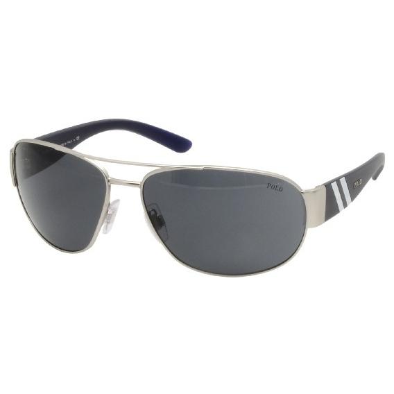 Солнечные очки Polo Ralph Lauren PRL052823