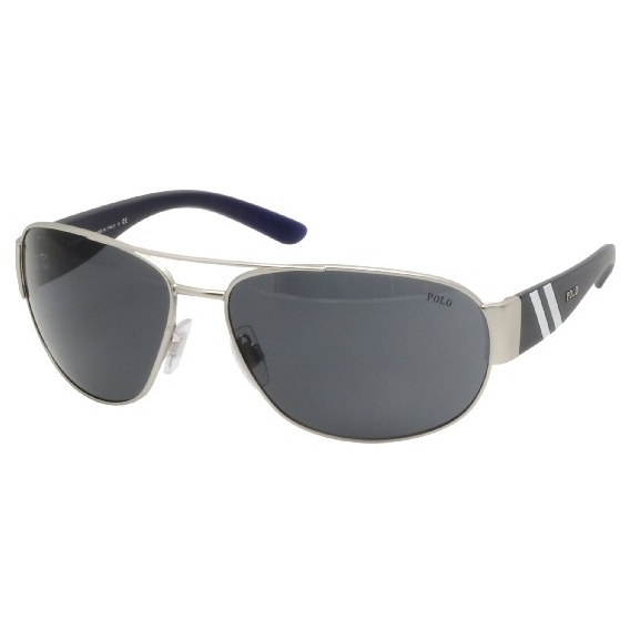 Polo Ralph Lauren aurinkolasit PRL052823