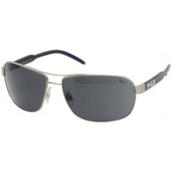 Солнечные очки Polo Ralph...