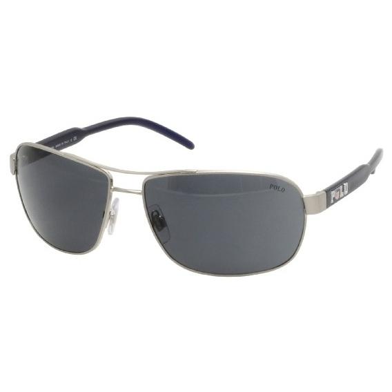 Солнечные очки Polo Ralph Lauren PRL053973
