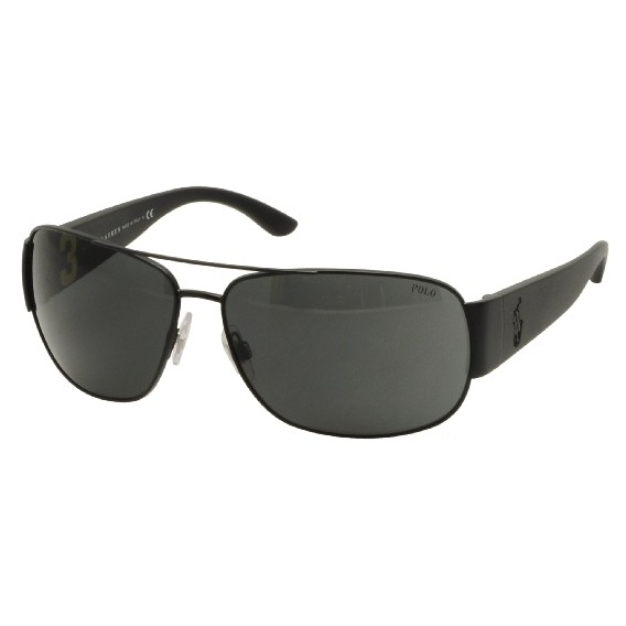 Polo Ralph Lauren aurinkolasit PRL063825