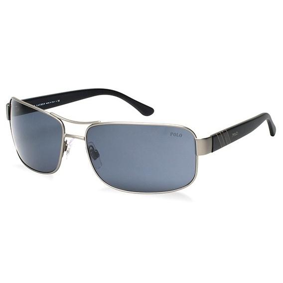 Солнечные очки Polo Ralph Lauren PRL070884