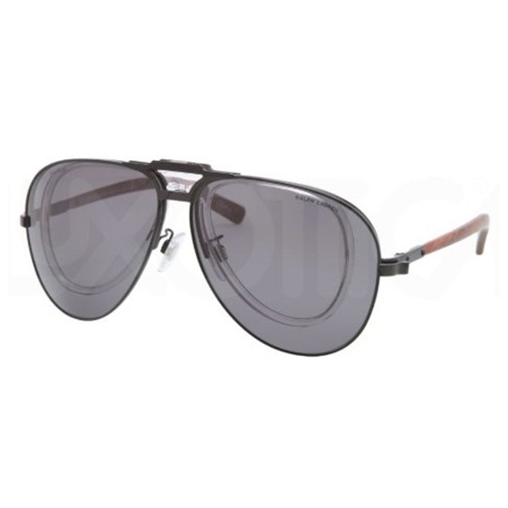 Polo Ralph Lauren solbriller PRL075433