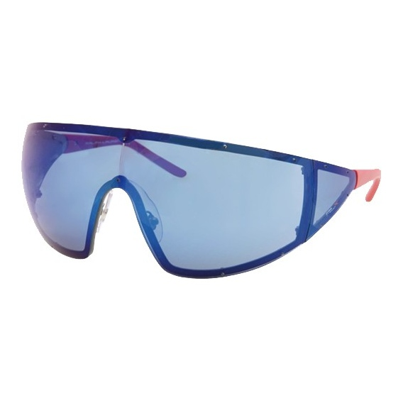 Polo Ralph Lauren solglasögon PRL79X440