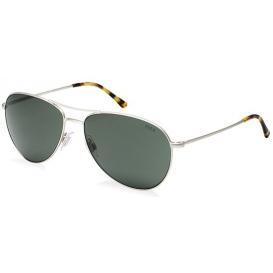 Polo Ralph Lauren akiniai nuo saulės
